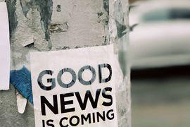 fonctionnalite breaking news sur Facebook pour les médias et éditeurs