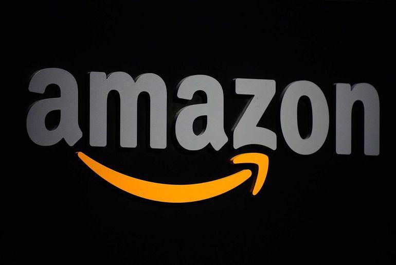 Amazon tv annule