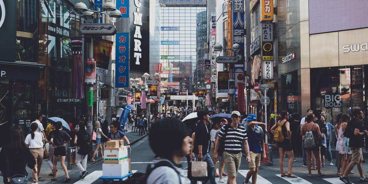 NTT Docomo s'apprête à lancer un service de streaming en 8KVR basé sur la 5G