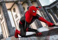 Pourquoi Spider-Man : Far From Home met fin à la phase 3 du MCU