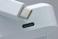 L'USB 4 débarquera en 2020.
