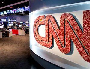 CNN accélère le développement de NewsCo