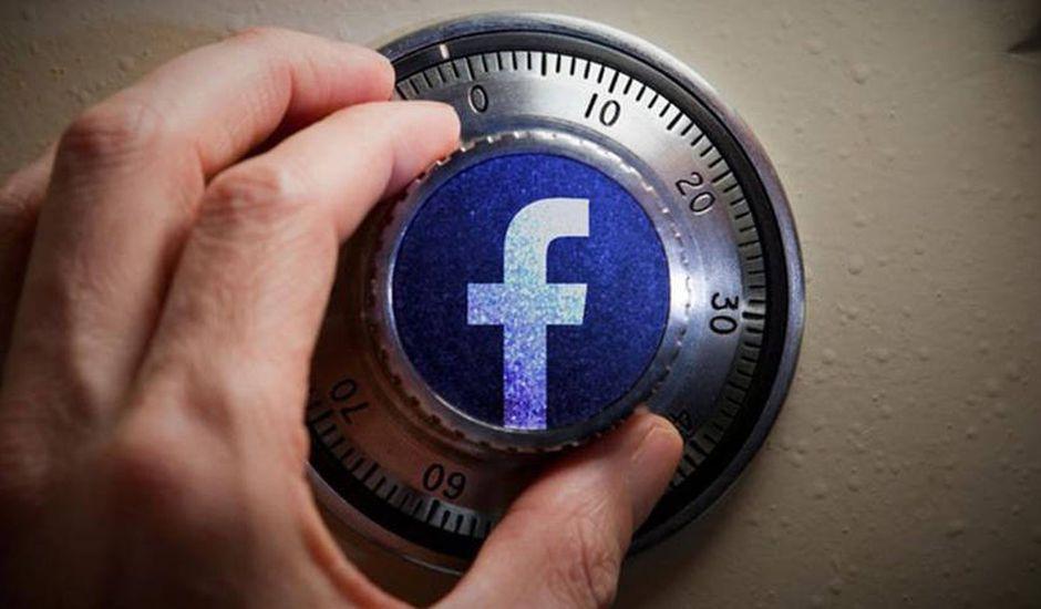 Facebook serait un grand annuaire inversée. Les publicités de Facebook manquent de transparence selon Mozilla