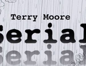 annonce serial terry moore