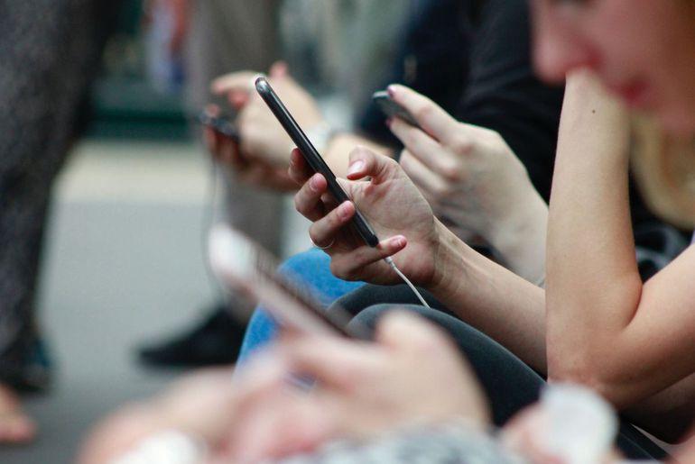 Samsung : une application frauduleuse trompe 10 millions d'utilisateurs