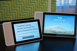 Google Assistant arrive avec une nouvelle fonctionnalité Gentle Wake qui vous offre le plus doux des réveils