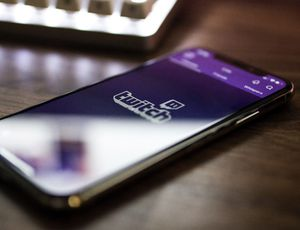 Amazon : Twitch se lance sur un smartphone