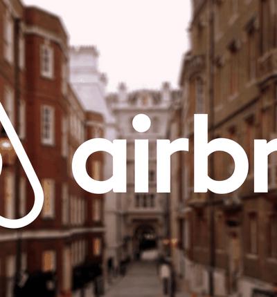 Airbnb escrocs Russie