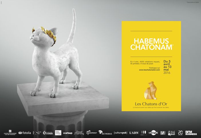 Les-Chatons-dOr-2016-5