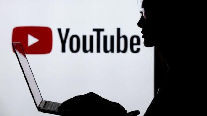 Un escroc a utilisé les mises en gardes contre les atteintes aux droits d'auteur pour soutirer de l'argent à des Youtubeurs