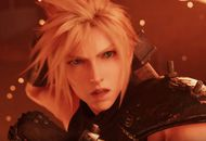 final fantasy VII remake sortie reportee 10 avril 2020 square enix