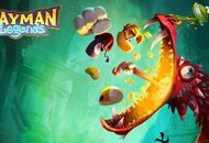 rayman legends ubisoft mois jeux video gratuit confinement