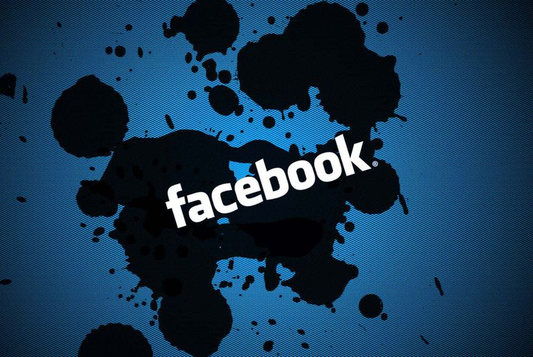Facebook bibliothèque sons cours