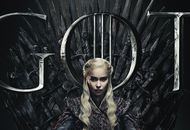 Trailer officiel de Game Of Thrones