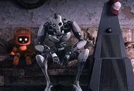 Love Death and Robots saison 2