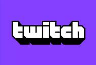 Après un beau succès, Twitch disparaît en Chine
