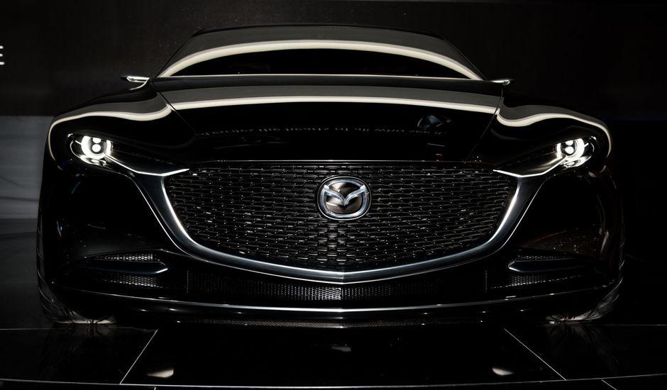 Le constructeur japonais sortira sa voiture électrique en 2020.