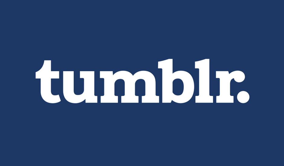 Verizon ne veut plus de Tumblr