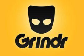 L'application Grindr pourrait-être revendue sous la pression des USA