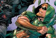 Relance Green Arrow