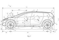 Dyson se lance dans les véhicules électriques.