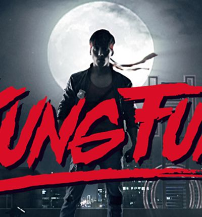 Kung Fury 2 avec Arnold Schwarzenegger