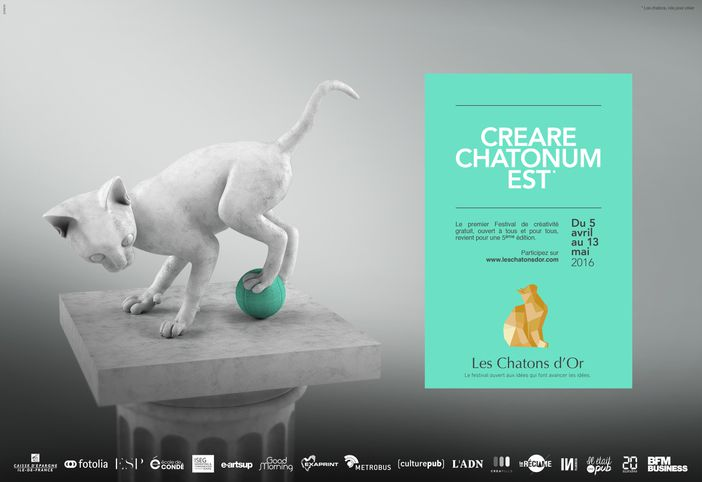 Les-Chatons-dOr-2016-1