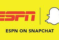 ESPN mise sur les réseaux sociaux