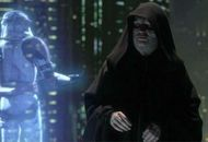 Dark Sidious lance l'Ordre 66
