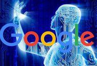Google développement IA haine soutient wikipedia avec un don de 3,1 millions de dollars.