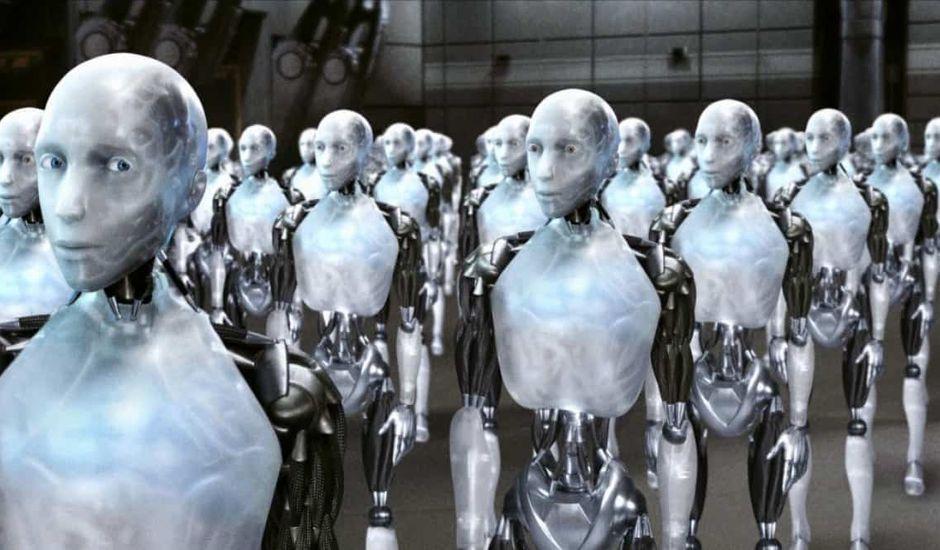 i-robot-film