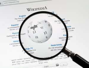 WIKIPÉDIA-IABOT- GOOGLE-DON
