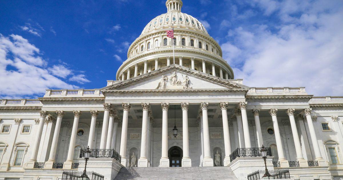 Le renseignement américain averti la Chambre des représentants : la Russie veut influer l'élection de 2020