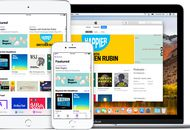 Apple Podcasts s'éloigne d'iTunes