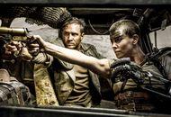 Des suites prévues pour Mad Max : Fury Road