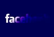 logo-facebook-supprimé