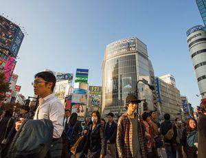 Au Japon, les employés de Microsoft ont expérimenté le week-end à trois jours.