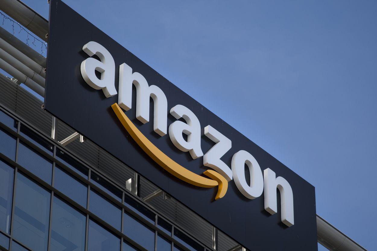 Amazon : les résultats de recherche favorisent la rentabilité plutôt que la pertinence
