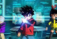 Super Dragon Ball Heroes World Mission trailer