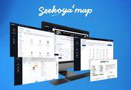 outil cartographie stratégie digitale