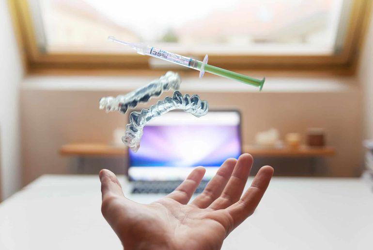 intelligence artificielle médecine