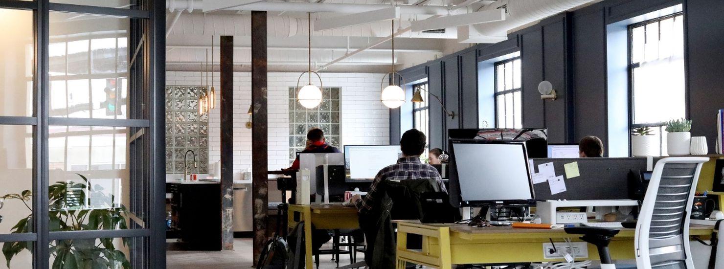 livre blanc sur les Digital Workplace