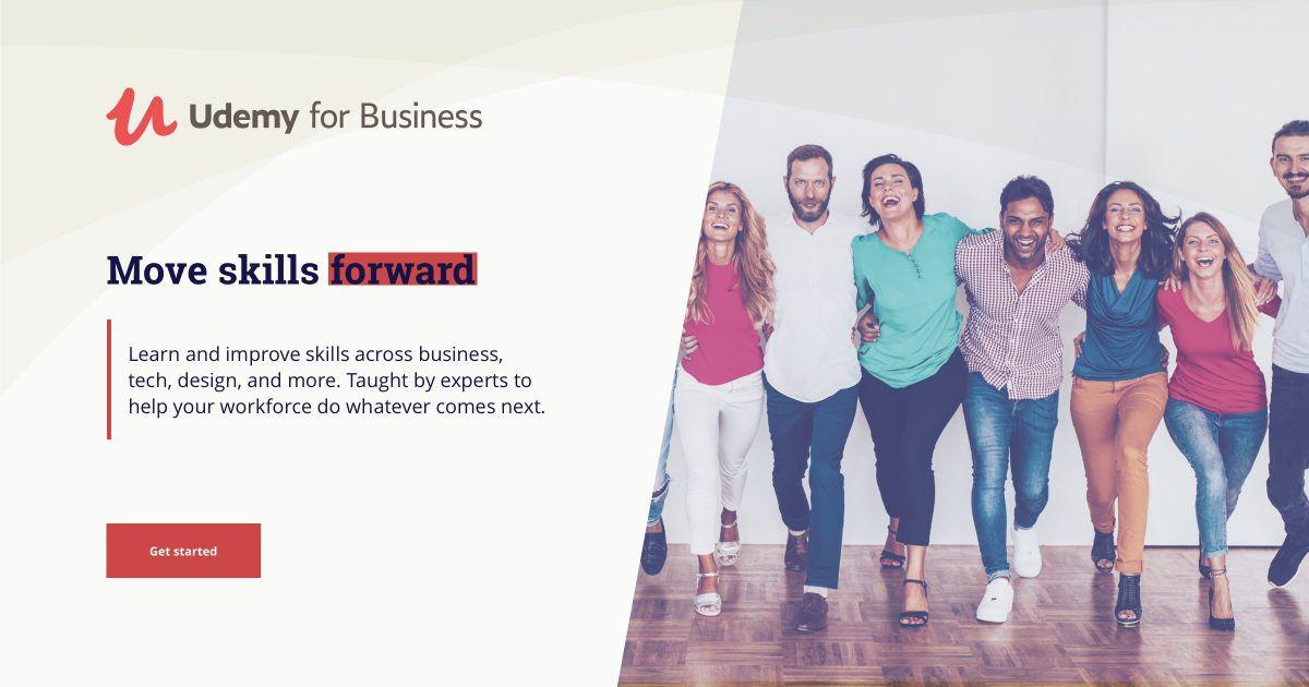 La plateforme e-learning s'appuie sur une forte identité de marque