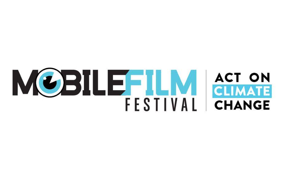 mobile film festival 2015