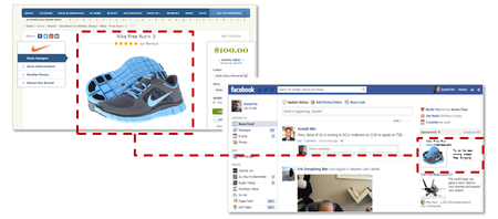 Facebook-Retargeting-Example