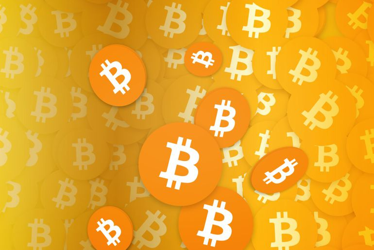 Le Bitcoin passe sous les 4000$.