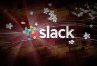Slack et Atlassian renfircent leur partenariat