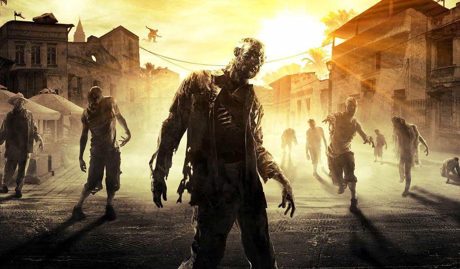 Comment survivre à une attaque de zombies ?