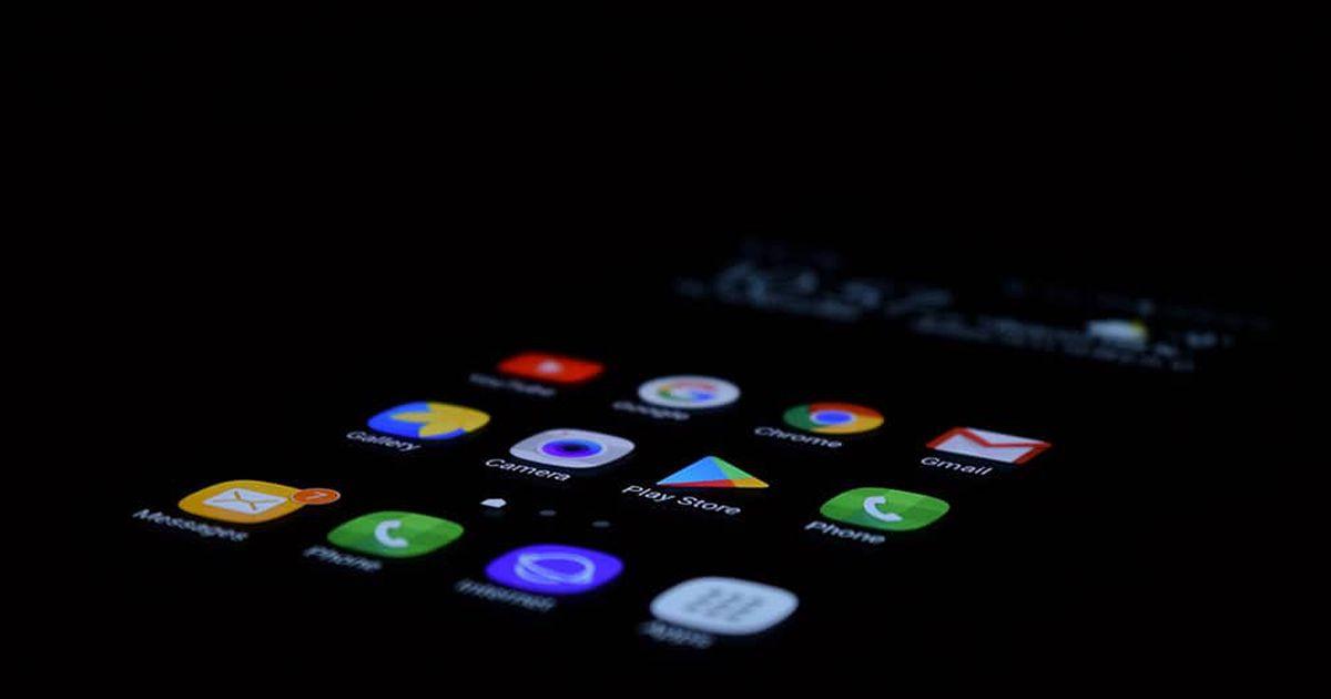 Android : il est désormais possible de choisir son moteur de recherche