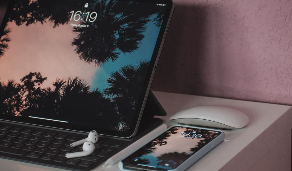 Apple active les achats universels.